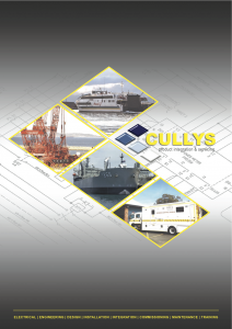 cullys-front-page