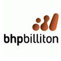 Visit the BHP Billiton website