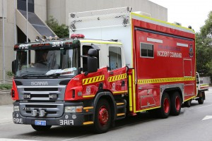 DFES_Incident_Control_Vehicle_-_01
