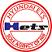 Hyundai ETS