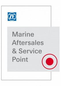 marine-service-point-logo