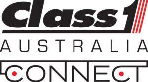 Logo_Class1 Australia Connect