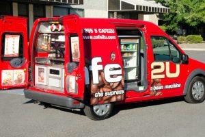 commercial-service-Cafe2U-van2