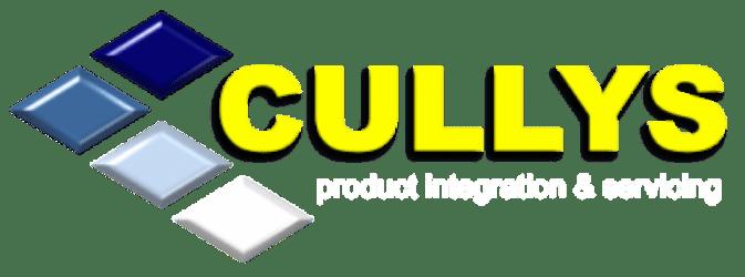 Cullys