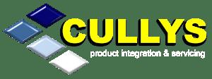 Cullys Logo
