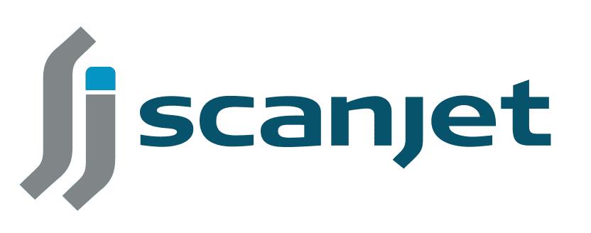 scanjet_CMYK