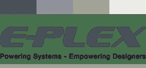 eplex logo